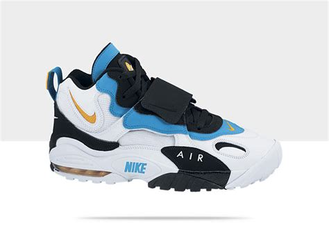 nike speed turf dec 31 2012 22 22 44 picture gallery