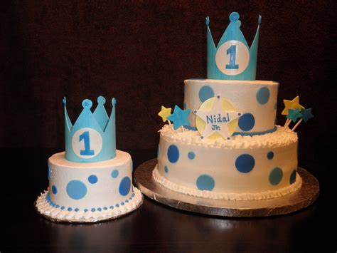baby boy birthday boys birthday cake this cake was for a special