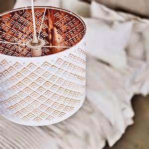 Gold Crystal Chandelier Ikea Nymo Pendant Lamp Rose Gold Chandeliers Ceiling Light