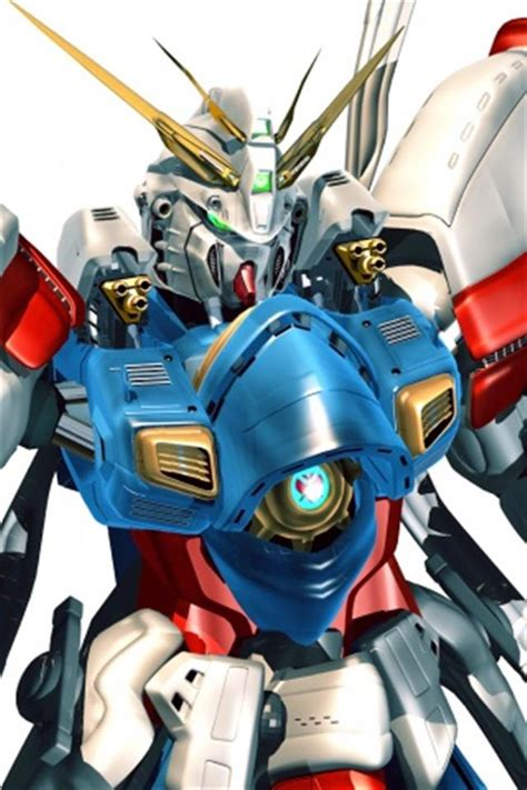 gundam iphone wallpaper gundam 2 hd iphone wallpapers iphone 5 s 4 s 3g wallpapers