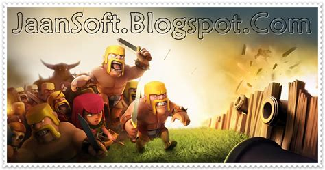 clash of 2 apk clash of clans 7 65 2 apk for android jaansoft software and apps