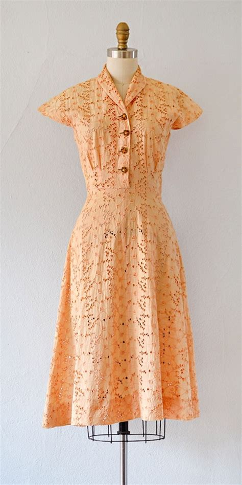829 best vintage fashion 1940s images on