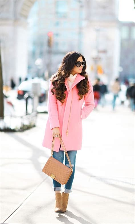Vcd The Sweetest Thing the sweetest thing pink in nyc booties brown