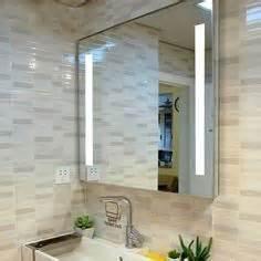 overstock badezimmerbeleuchtung badezimmerspiegel nach ma 223 http www bad spiegel eu