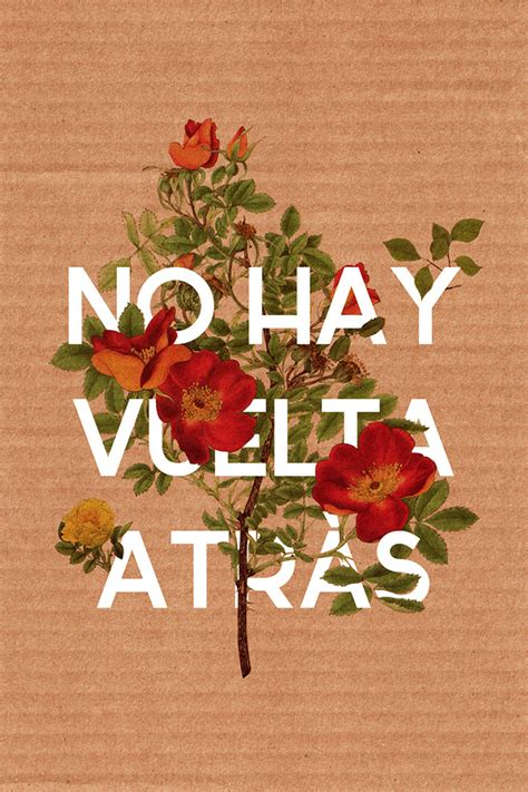 design ideas typography 40 floral typography designs that combine flowers text