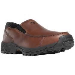 Danner Mountain Light Ii Danner Fowler Boots Tsaa Heel