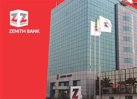 zenith bank nigeria platform branding a branding digital and marketing
