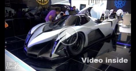 devel sixteen top speed 5 000hp devel sixteen v16 hypercar with 560km h