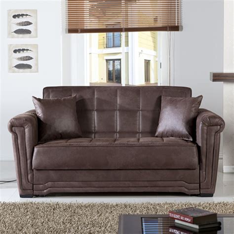 Loveseat Sofa Bed Ikea Cabinets Beds Sofas And