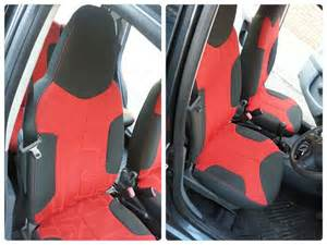 Peugeot 107 Seat Covers Citroen C1 Peugeot 107 Toyota Aygo Car Seat Covers In