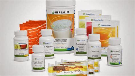 obat herbal ampuh asam lambung