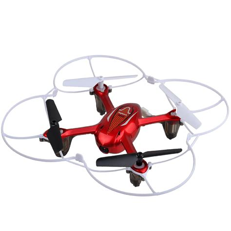 best drone review best drones review syma drones 2015 collection reviews