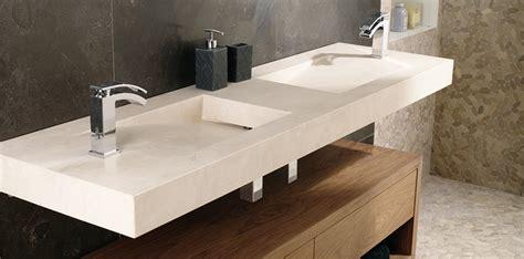 design waschbecken  lovely bath magazin fuer bad spa