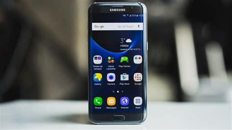 Harga Samsung S7 Flat Dan S7 Edge les meilleurs accessoires pour les samsung galaxy s7 et s7