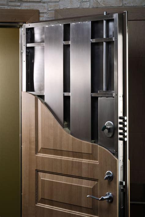 Proof Doors by How To Make Your Doors Burglar Proof Golden Lockmith