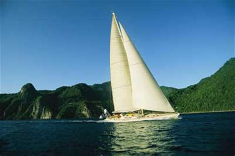 sailing boat volunteer volunteer to travel the world by sailboat travel and tell