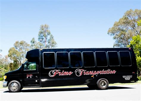 Luxury Limo Rental by Luxury Limo Rental Services Charter In The Bay Area