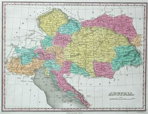 austro hungarian empire map burgenland related maps of hungary