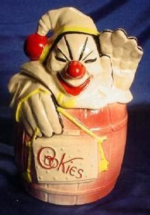 novelty cookie jar lovetoknow