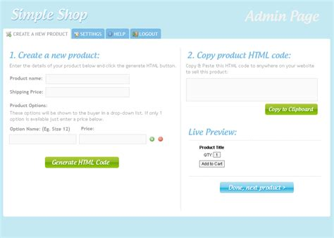 php tutorial best site simple php cart the best cart