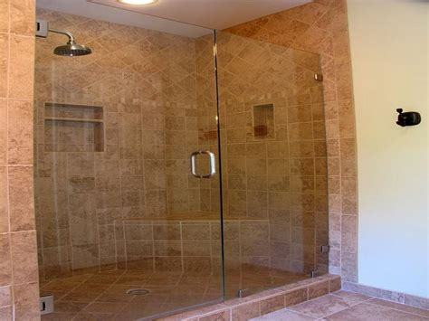 Bathroom Tile Ideas For Shower Walls - bloombety shower wall tile design ideas wall tile design