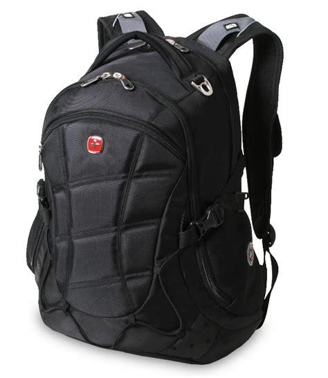 Swiss Army 1130 G C Black wenger swissgear b0019m9epk backpack mochila para