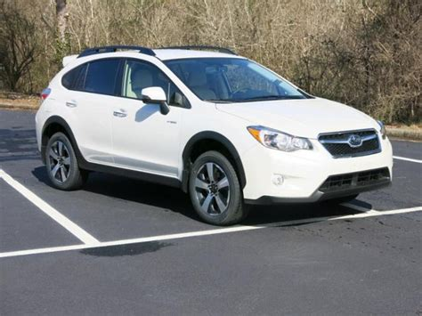subaru crosstrek 2015 subaru xv crosstrek 2015 html autos post