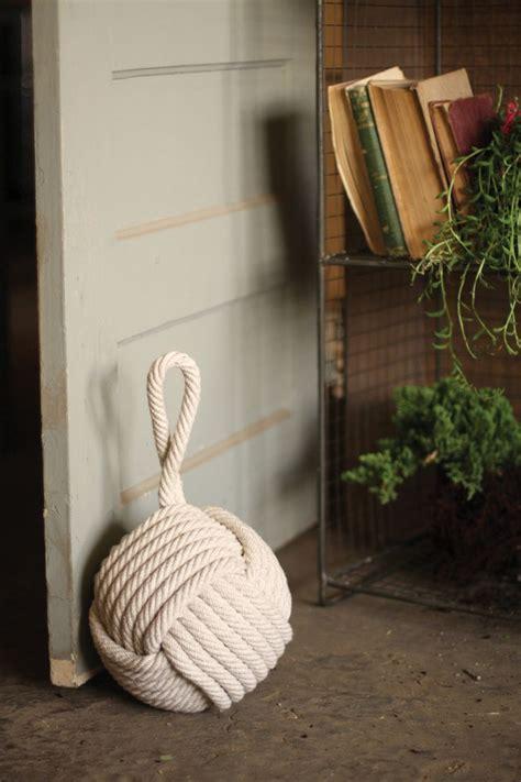 best 25 door stopper ideas on diy doorstop