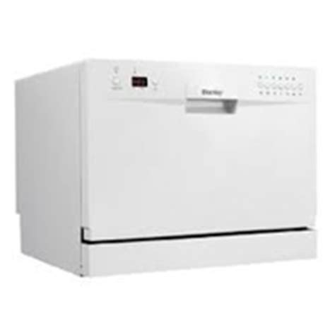 Danby Ddw611wled Countertop Dishwasher White by Danby Ddw611wled Review Countertop Dishwasher With 6