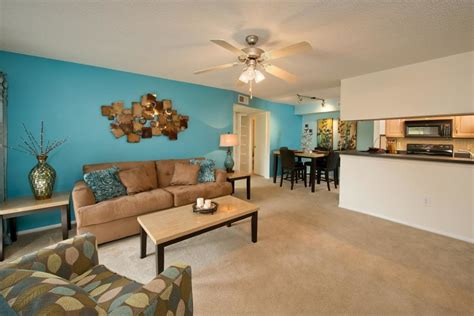 2 bedroom apartments brandon fl lakewood place rentals brandon fl apartments com