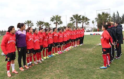 Calendrier Ligue 1 Tunisie 2015 Retour Football F 233 Minin Match Retour Tunisie Vs Burkina Faso