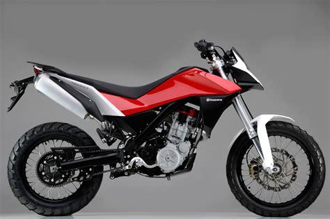 husqvarna motocross husqvarna moto zombdrive com