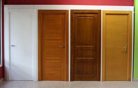 puertas de interior en sevilla ideas de disenos - Puertas Interior Sevilla