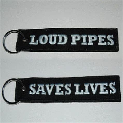 loud pipes dumpwebshop nl