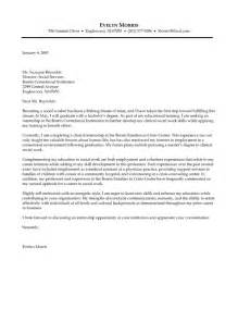 Research Letter Of Interest Sle Cover Letter Clinical Research Exle