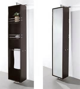 bathroom vanity storage cabinet bathroom cabinets traditional bathroom cabinets and