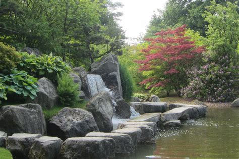 japanischer garten hasselt japanse tuin hasselt wikiwand