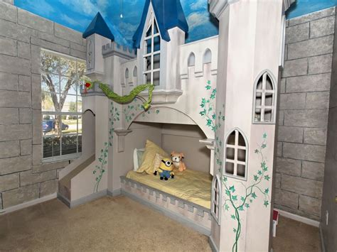 disney themed vacation homes the mickey themed rooms room in disney area