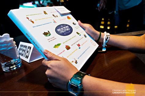 How To Get A Coffee Table Book Published Published Best Of The Best Philippines Coffee Table Book Lakad Pilipinas