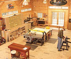 workshop layout images  pinterest workshop