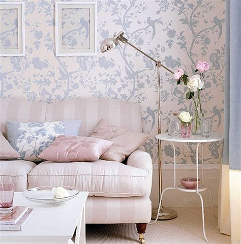 pastel room decor pink pastel living room decorating ideas