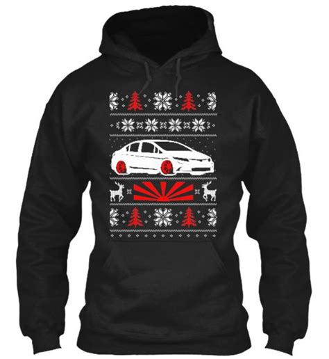 Sweater Hoodie Jumper Band Blur jdm sweaters teespring coats jackets