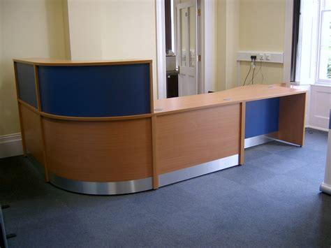 Reception Desk Uk Flex Reception Desk Reception Desks Reception Desks From Reception Desks