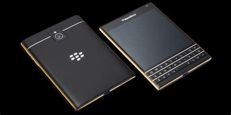 Hp Bb Passport kelebihan kekurangan hp blackberry passport terbaru aplikasi blackberry
