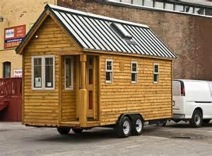 portable cabin designs studio design gallery best