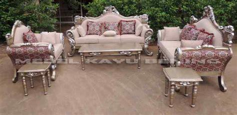 Kursi Tamu Jepara 01 sofa kursi tamu mewah dari toko furniture jepara