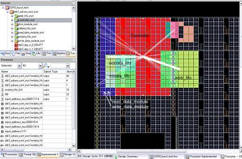 floorplan editor 13 090215 png