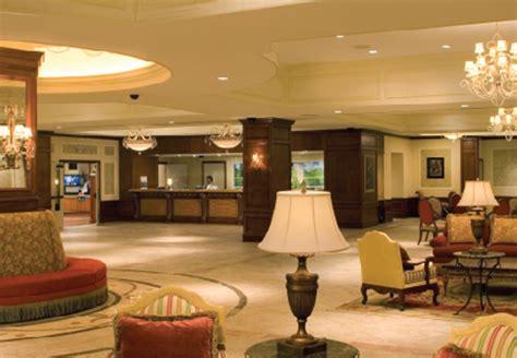 1 Bedroom Apartments In Phoenix Az marriott vacation club adds to marriott grand chateau las