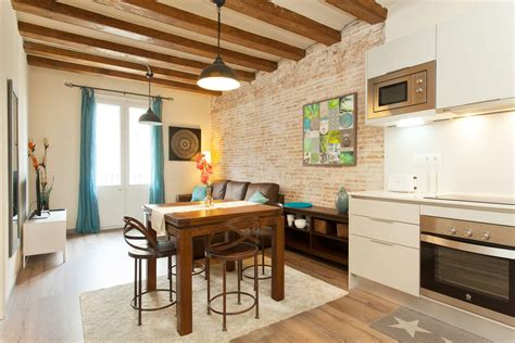 alquilar pisos en barcelona shbarcelona alquiler piso 2 hab eixle barcelona