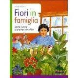 libro sui fiori giochiamo al botanico le parti fiore paperblog
